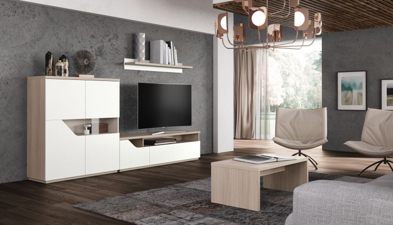 Mobiliário de Casa