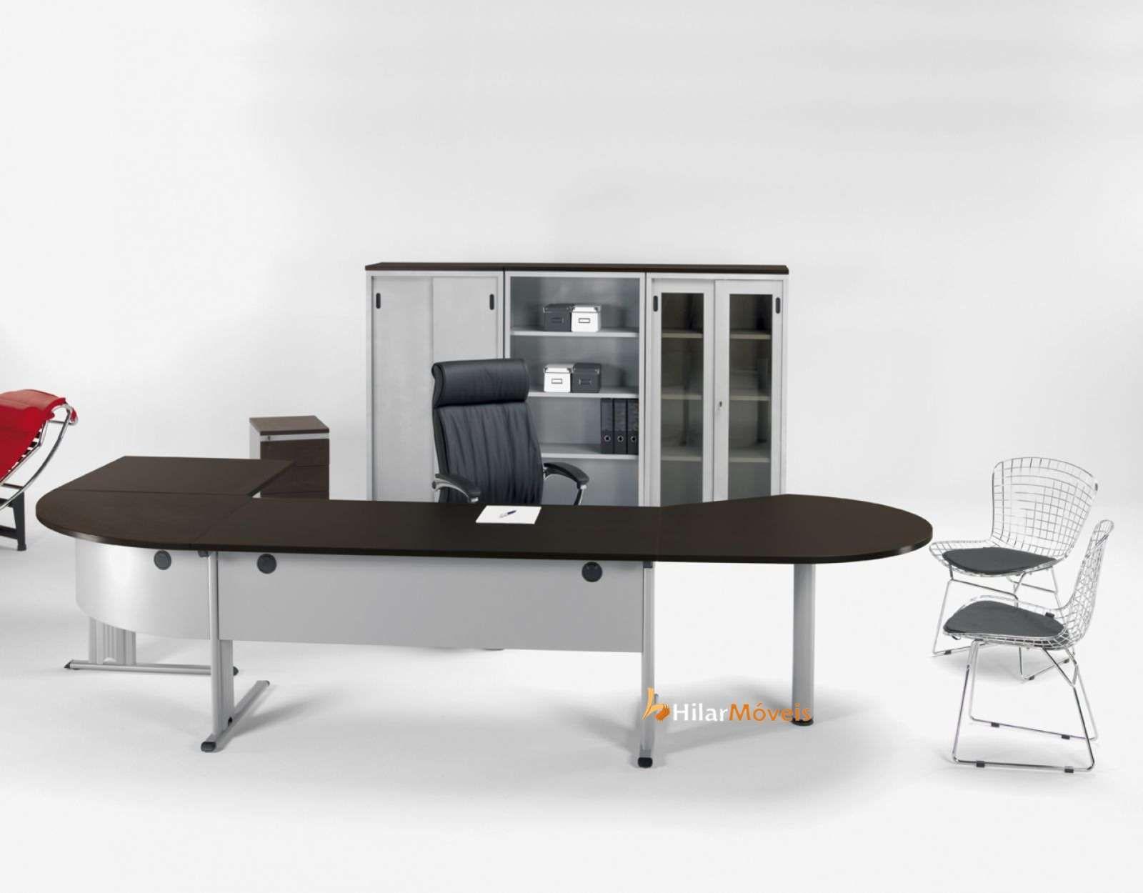 Secretárias / Mesas