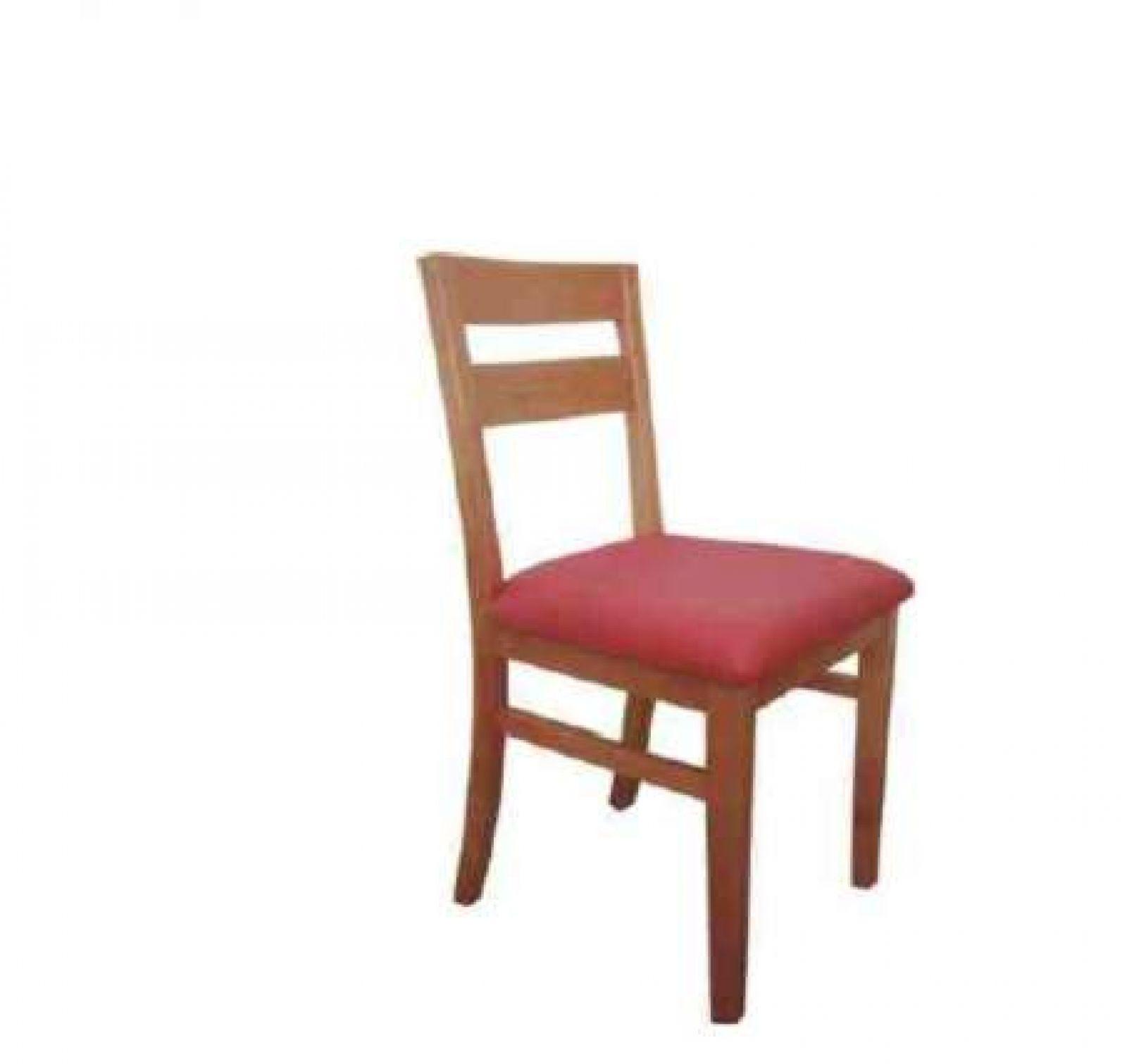 Cadeira sem Braços