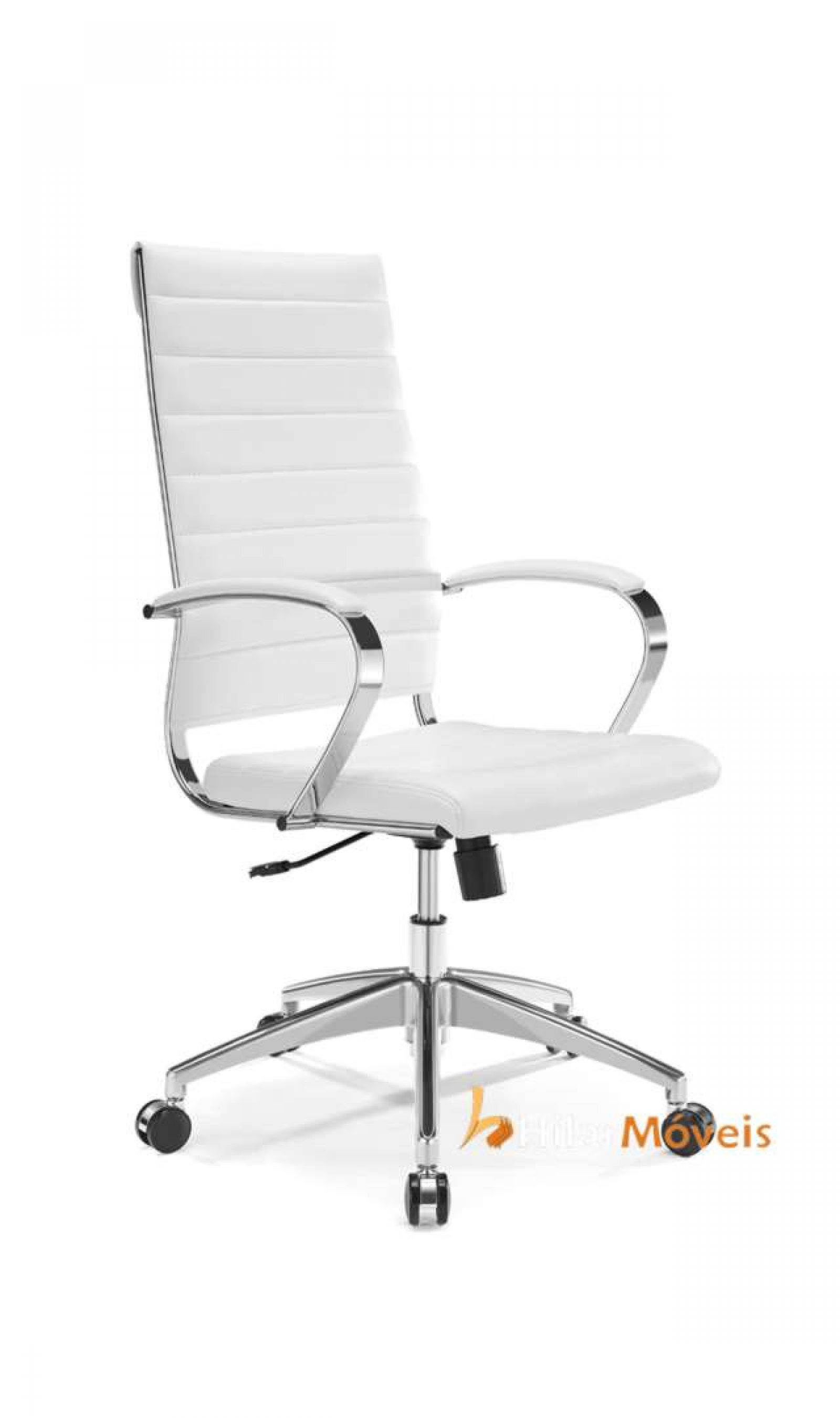 Cadeiras Rotativas