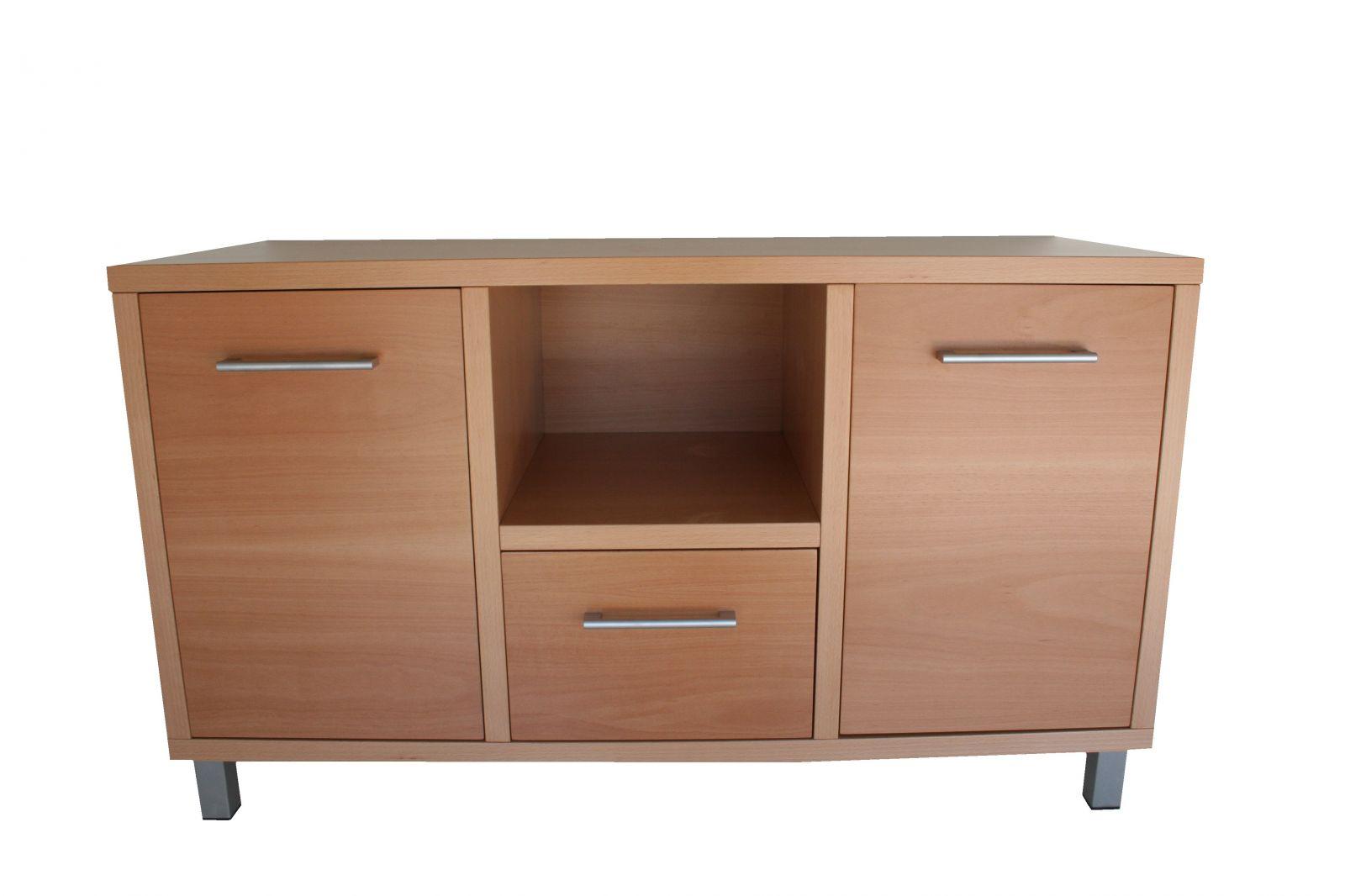 Mobiliário por Medida